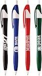 Javalina Executive Pens